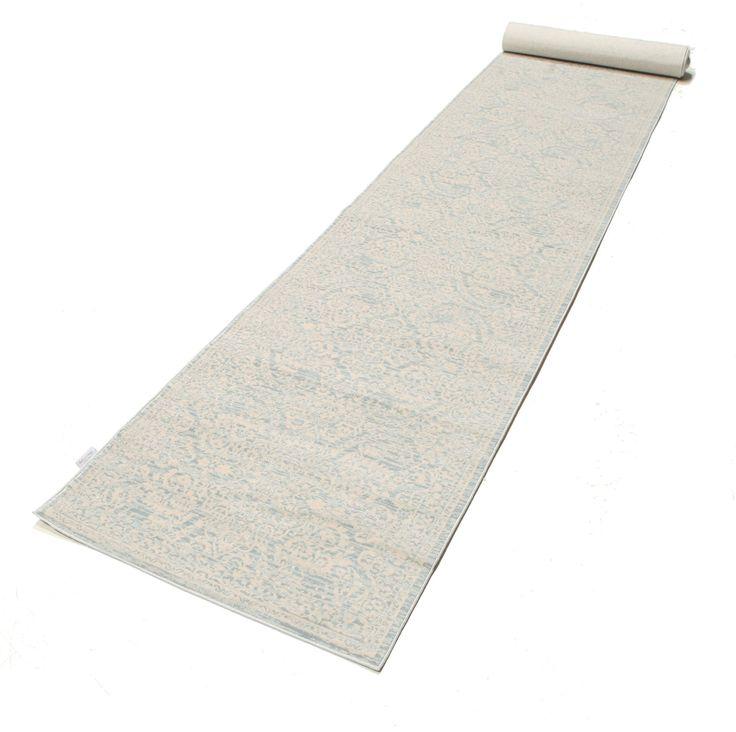 Diese modernen Teppiche sind in vielen verschiedenen Größen und Mustern erhältlich und verleihen Ihrem Zuhause einen reizvollen Akzent.  Bei der Herstellung dieser Teppiche kommt synthetische Wolle, ein Kunststoffmaterial mit textilen Eigenschaften, zum Einsatz.
