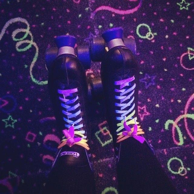 #roller skates