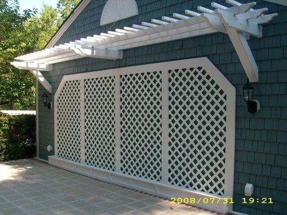 garage pergola designs images farmhouse idea s pinterest inspiring pergola garage 6 architectural design carport