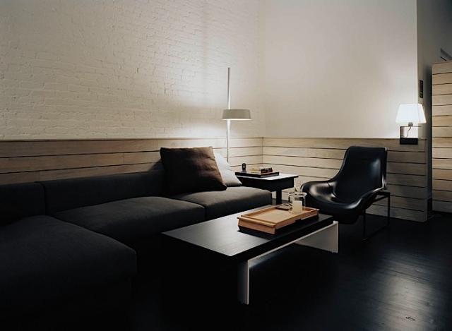 soho living lighting. soho loft soho living lighting o