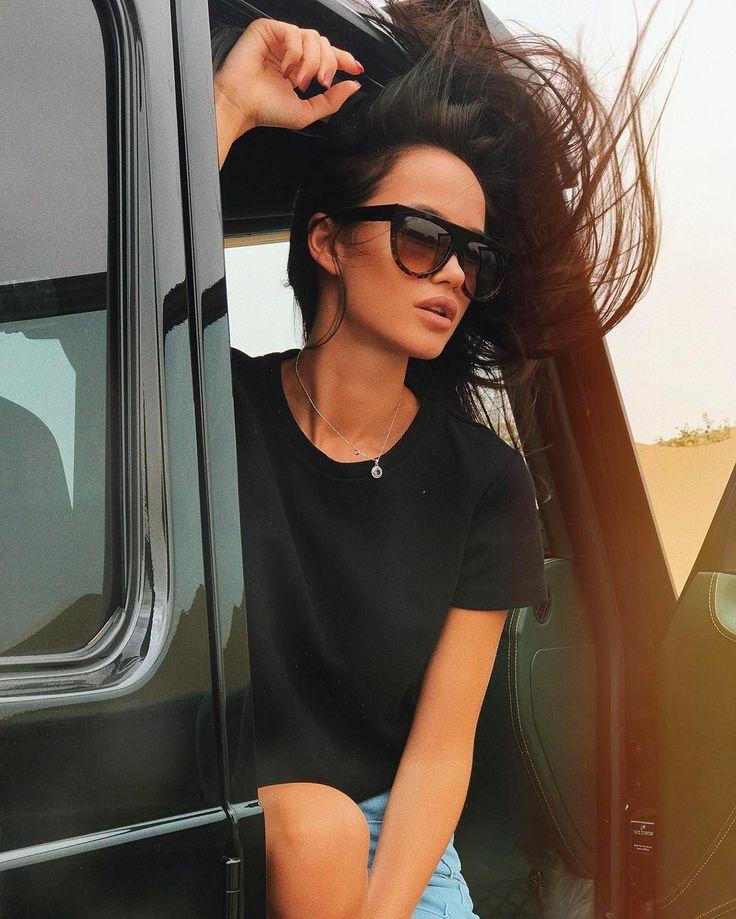 commercialcollaboration  parfilieva@yahoo.com ⠀⠀⠀⠀⠀⠀⠀⠀⠀⠀⠀⠀⠀⠀⠀⠀⠀⠀⠀⠀⠀⠀⠀⠀⠀⠀⠀⠀⠀⠀⠀⠀⠀⠀⠀⠀⠀⠀⠀Ukrainian, 22 years old