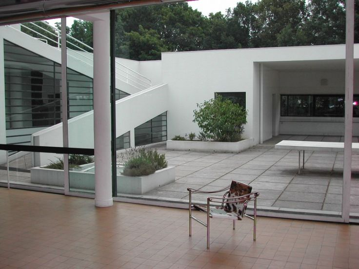 33 best Le Corbusier images on Pinterest Le corbusier