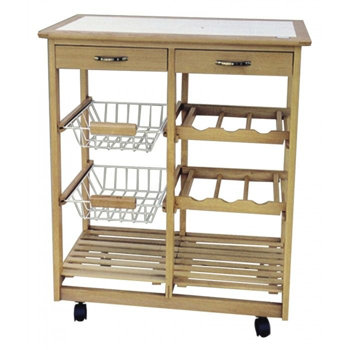Carrello Cucina Ikea Pictures - Skilifts.us - skilifts.us