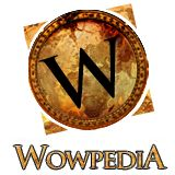 Kalimdor micro dungeon maps - Wowpedia - Your wiki guide to the World of Warcraft