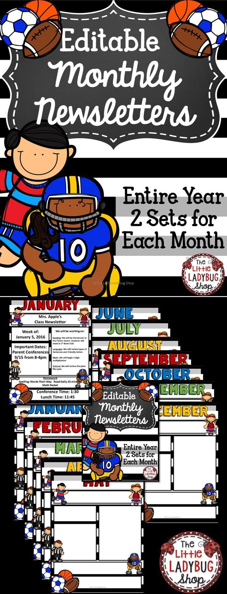 35 fantastic softball themed - photo #18