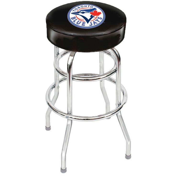 Bar Stool - Toronto Blue Jays