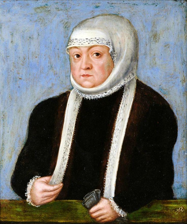 Bona Sforza httpsuploadwikimediaorgwikipediacommons33