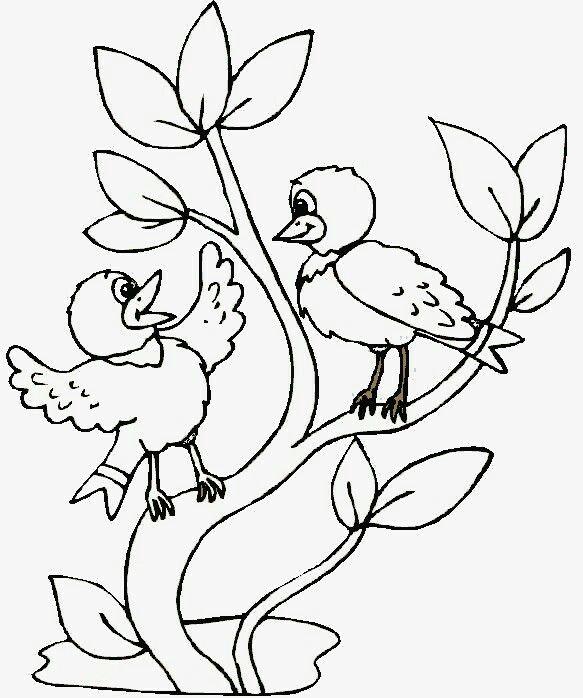 pindaniela vasile on spring season  drawings art