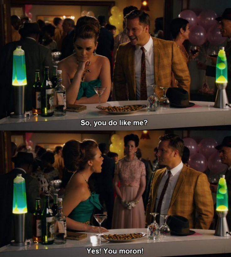 hart of dixie zoe and george relationship goals