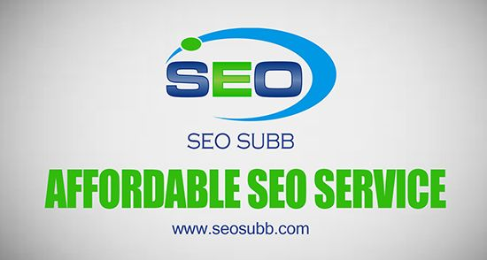 The seo packages offered are very affordable and the quality of work is excellent and professional. Professional SEO companies have a rich store of effective and innovative strategies to optimize websites. Sneak a peek at this web-site http://seosubb.com/quality-seo-services-london/ for more information on Professional SEO Services London.