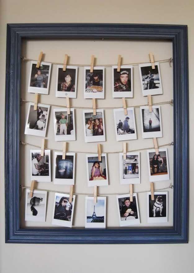 Best 25 DIY Decorating Ideas On Pinterest Diy House Decor