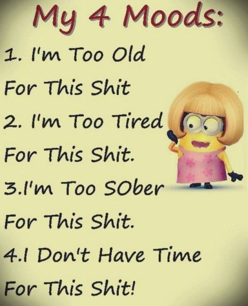 Top 40 Funniest minions memes #minion very funny
