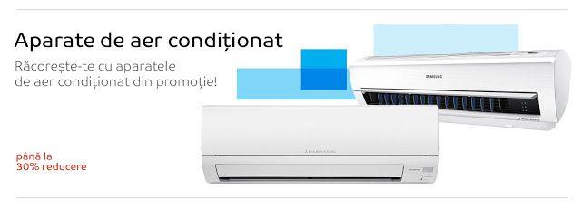 Aer Conditionat la preturi confortabile 1