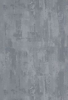 les 58 meilleures images du tableau papier peint gris blanc fushia sur pinterest papier. Black Bedroom Furniture Sets. Home Design Ideas