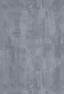 Les 58 meilleures images du tableau PAPIER PEINT (gris, blanc ...