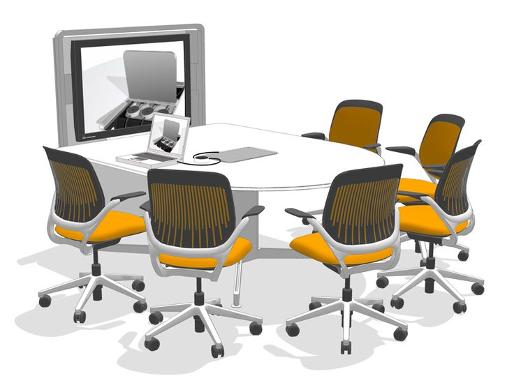 http://www.steelcase.co.uk/en/products/category/desk-tables