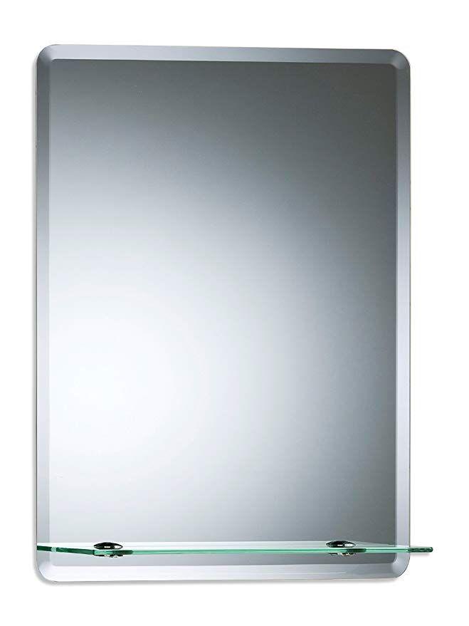Specchiera Glam Specchi Bagno Specchi Moderni Bagno