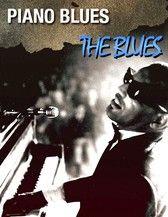 """Ep. 7 - Piano Blues. A série """"The Blues"""" é composta por sete longas-metragens que captam a essência desse estilo musical. No último episódio, Clint Eastwood faz uma homenagem ao piano blues, estilo que usa o piano como principal instrumento musical. Neste episódio, o renomado diretor conta como a música desempenha um papel importante em seus filmes. Ele ainda conversa com verdadeiras lendas do blues como Ray Charles, que revela como se interessou pela música e confessa sua paixão pelo...."""