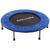 Ultrafit by Ultrasport Trampolin Jumper  96 cm