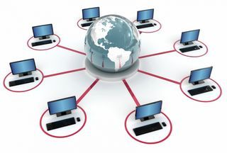 Offshore software development services are considered as the market leader to get the best of offshore services available in the world.