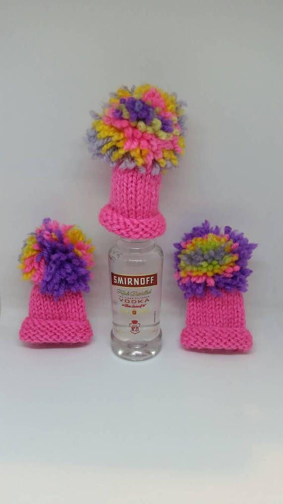 Check out this item in my Etsy shop https://www.etsy.com/uk/listing/565721967/secret-santa-gag-gift-miniture-hats-pack