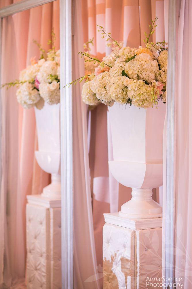 de0a259438a080358fef05ca6b66760d atlanta wedding wedding shootjpg 130 best Atlanta Botanical Garden Weddings