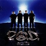 "Check out P.O.D.'s ""Rap-Metal Adrenaline Boost"" playlist"