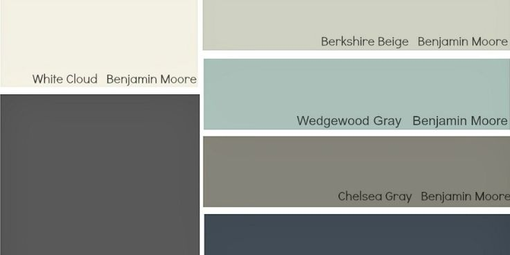 Best Versatile Entryway and Foyer Paint Colors Hi Remodelaholics, it's Cyndy from The Creativity Exchange back with this month's paint color palette.For this month's palette, I thought I would share a few of my favorite entry way/foyer paint colors.  I have a long list of favorites including bright and bold and calm and serene. I …