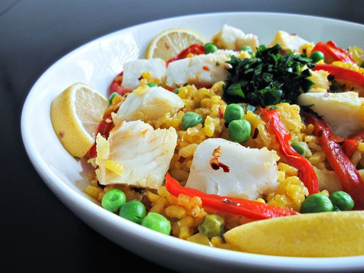 62 best tikitikiblog loves latin food recipes images on pinterest paella simple with fish and its kosher wepa vegetarian paelladominican republic foodlatin food recipescooking forumfinder Choice Image