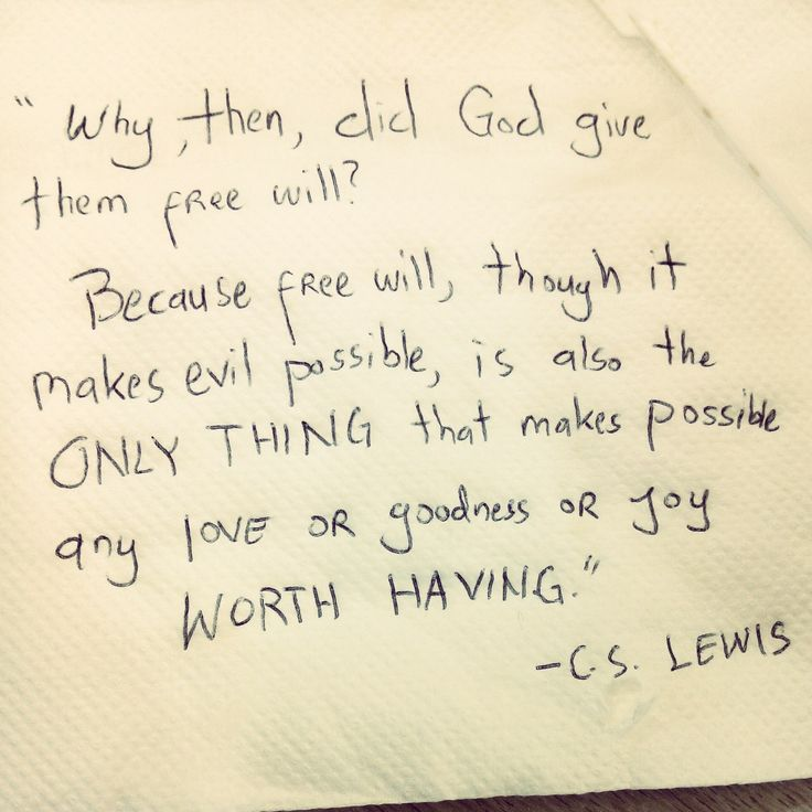 OH MY GOSH. YES. Questioning this lately, but this quote is exactly what I needed!