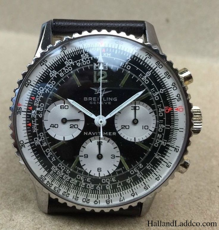 1000+ Ideas About Breitling Watches For Sale On Pinterest