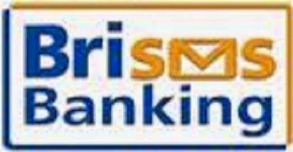 cara daftar sms banking bri lewat hp,banking bri simpedes,sms banking bri syariah,sms banking bri di hp,sms banking bri via pesan singkat,sms banking bri di mesin atm,