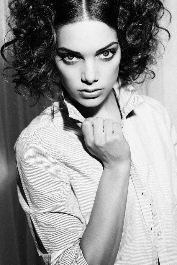 85 best Tilly images on Pinterest   High fashion photography, Faces ...