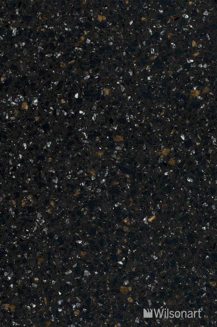 GOLD GLITZ 9108CS LEVEL 5   Charcoal-brown background with ...