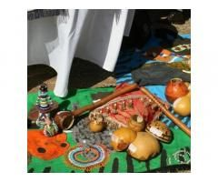 HERBALIST HEALER AND LOVE SPELL CASTER IN POTCHEFSTROOM CALL AND WHATS APP +27604170502 - Varsity Trader SA