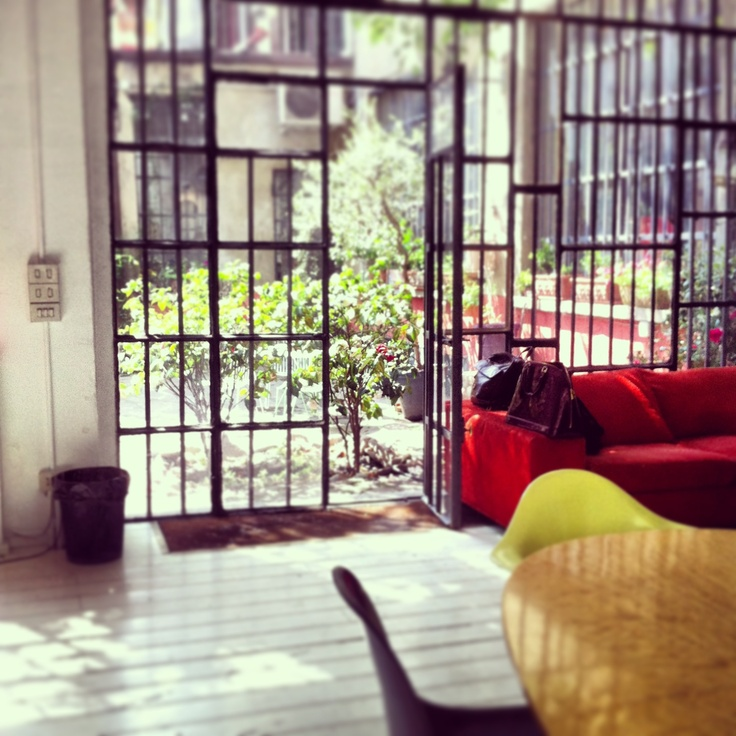 (h) films - casa di produzione Milano