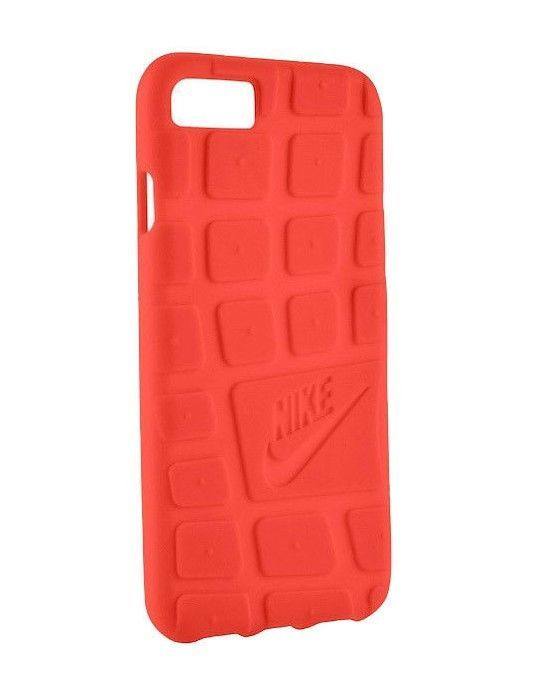 f6d4cd40041fa Nike Iphone Case - Nike Iphone Case ideas  NikephoneCase  NikeIphoneCase Apple  Nike Roshe Shoe Bottom Phone Case iPhone 7 8 Sole Collection Infrared New  ...