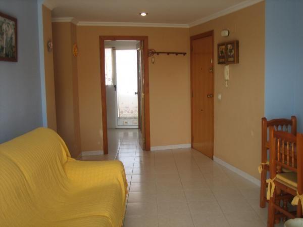 Venta-Apartamento-XERACO PLAYA-149.000 euros-Ref. xps 472-Asetur Properties Promociones ventas alquileres pisos apartamentos casas Playa Xeraco