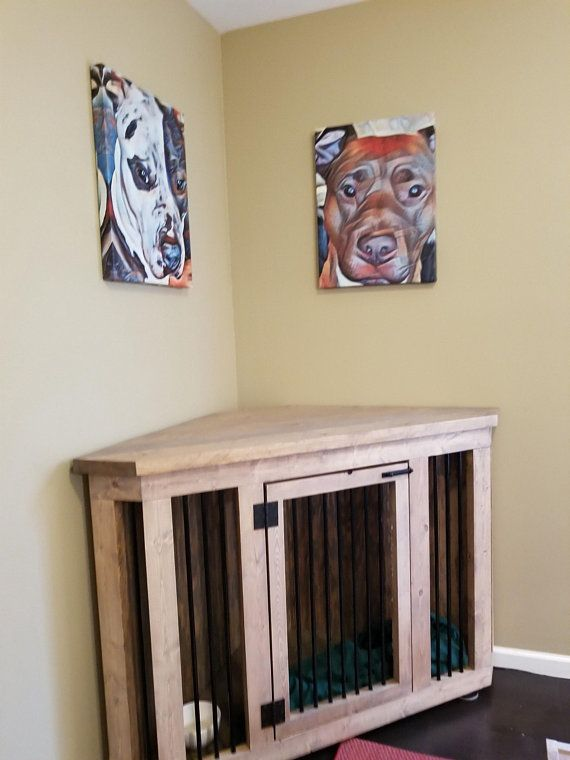 This Item Is Unavailable Diy Dog Kennel Dog Crate Furniture Dog Kennel Furniture