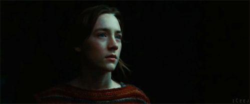 Saoirse Ronan - City of Ember (2008) (500×208)