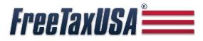 FreeTaxUSA.com | Free federal tax filing | I qualify