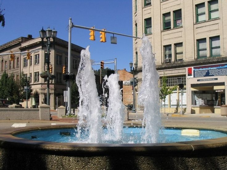East Liverpool, Ohio - Yahoo Image Search Results