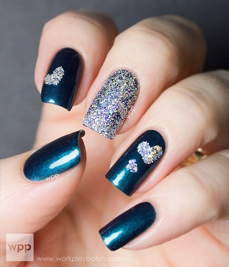10 Best Images About Kiss Nails On Pinterest