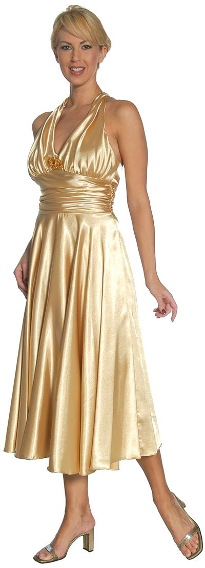 30 Best Images About Dresses Satin On Pinterest Maggie