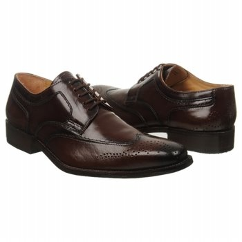 Giorgio Brutini 21064 Shoes (Brown) - Men's Shoes - 11.0 M