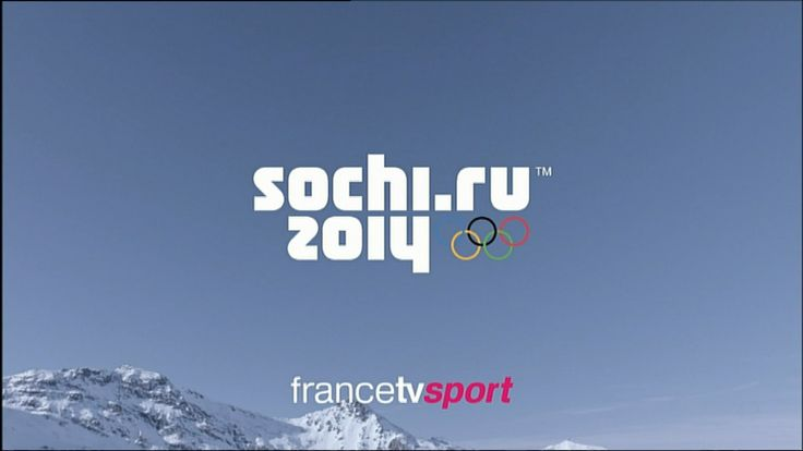http://elcondefr.blogspot.com.es/2014/02/france-sochi-2014.html