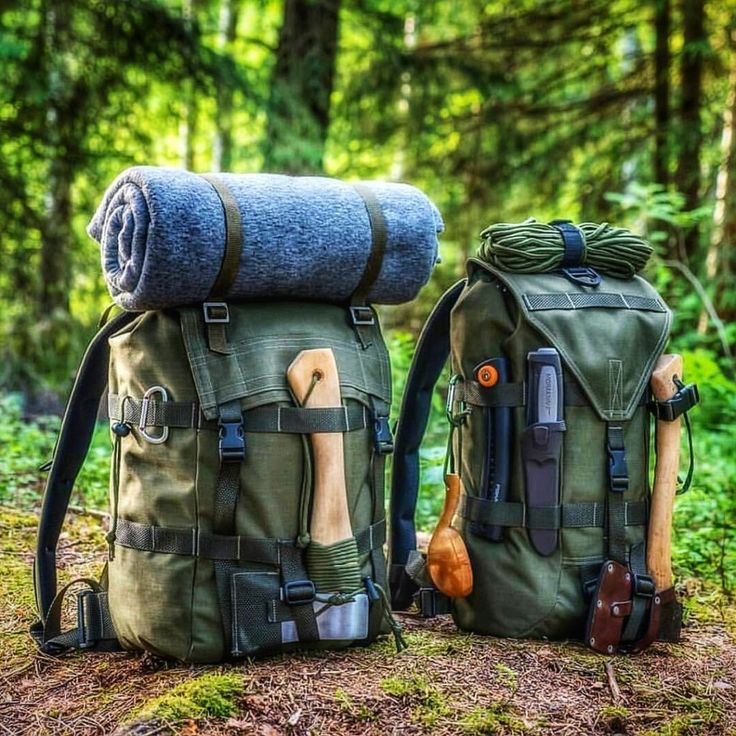 Travel Packing List – What to take on your next trip?Lifestyle #Camping&Hiking #…