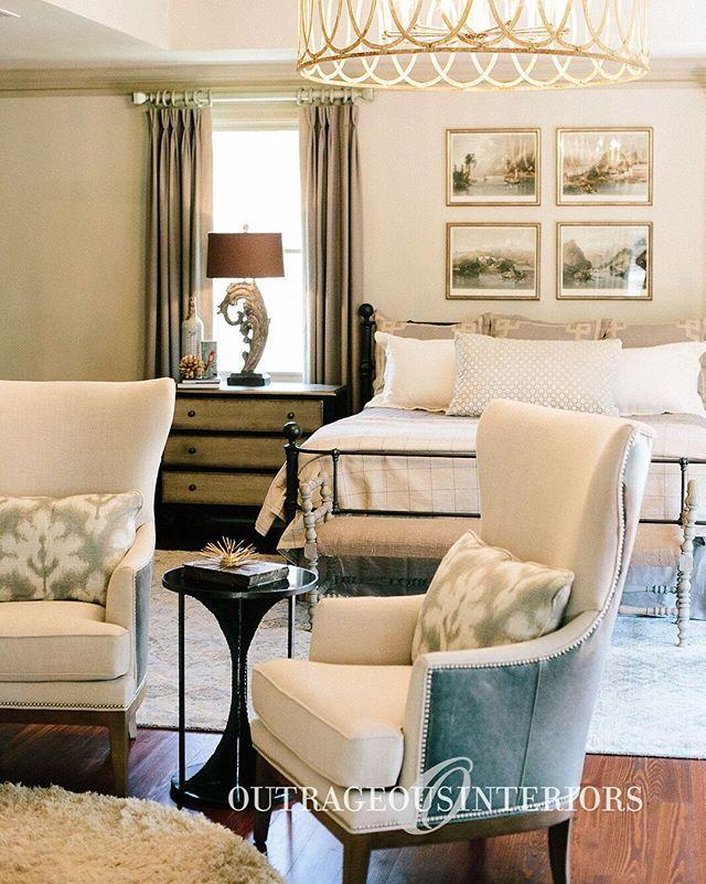 buy bakkar wood shelf farmhouse glam decor and rustic dining room rh pinterest com