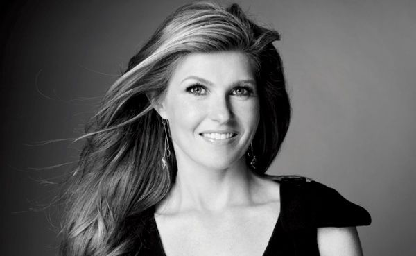 Top 10 Reasons Why Tami Taylor Is Magic, Y'all. So true, every single one