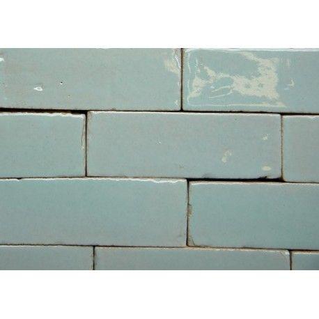 17 beste idee n over wandtegels op pinterest geometrische tegels witte tegels en keuken - Mozaiek del sur ...